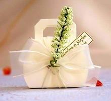 Marturii nunti