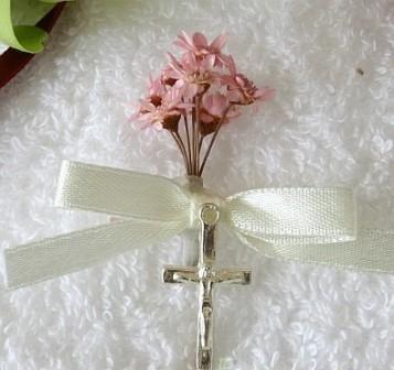 Cruciulite botez