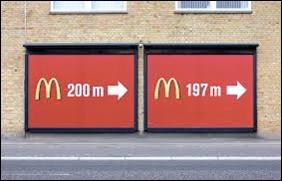 Outdoor  Advertising, Print & Productie Publicitara