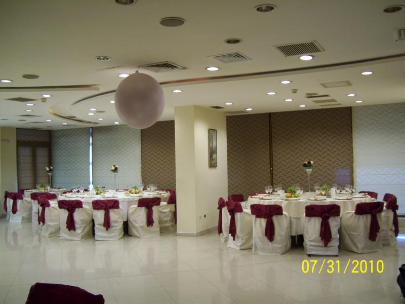 Organizare nunta Iulia si Mihai